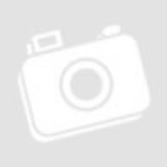 Szivárvány mintás örökbefogadó kártyák