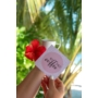 Kép 2/4 - MOMENT CARDS for travel and everydays - pasztell