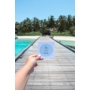 Kép 3/4 - MOMENT CARDS for travel and everydays - pasztell